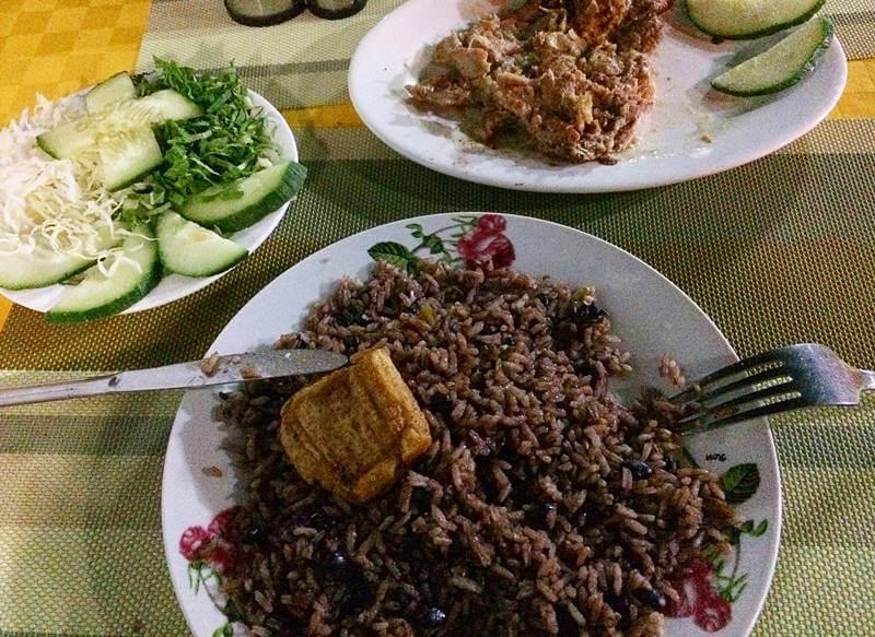 turismo em Cuba comida cubana - O que fazer em Santa Clara, Cuba: roteiro de um dia