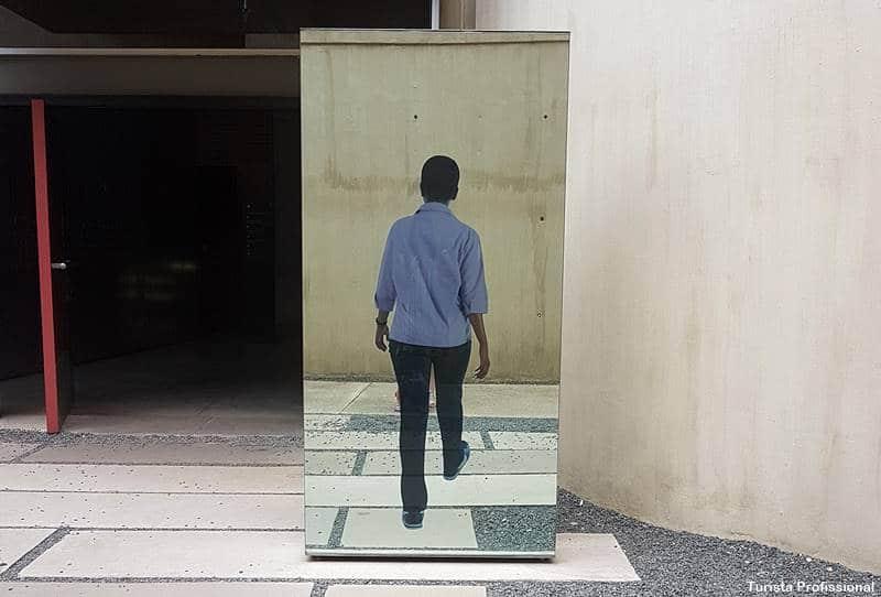Nelson Mandela Museu do Apartheid - Dicas de Joanesburgo, África do Sul: tudo o que você precisa saber