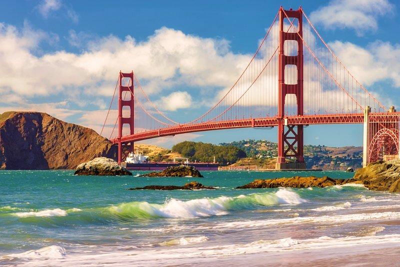 O que fazer em San Francisco - Dicas de viagem para a Califórnia