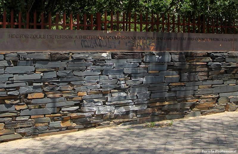 apartheid joanesburgo - Dicas de Joanesburgo, África do Sul: tudo o que você precisa saber