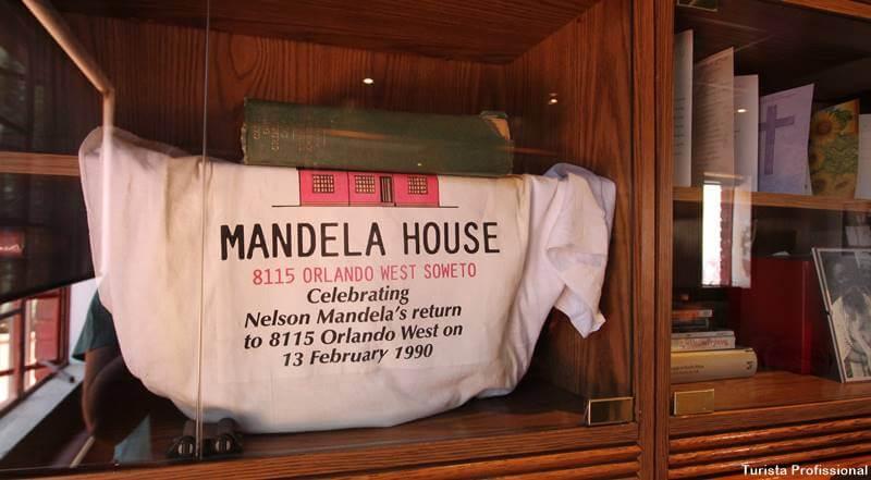 casa do Mandela 6 - Dicas de Joanesburgo, África do Sul: tudo o que você precisa saber