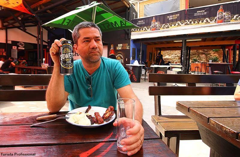 cerveja soweto 5 - Dicas de Joanesburgo, África do Sul: tudo o que você precisa saber