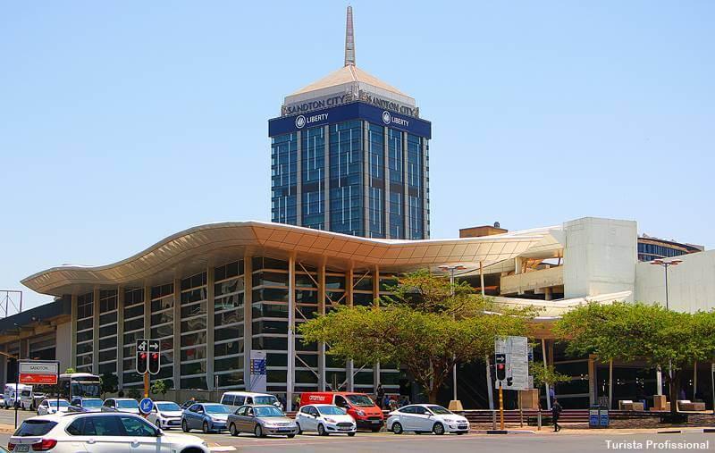 compras em Joanesburgo - Dicas de Joanesburgo, África do Sul: tudo o que você precisa saber
