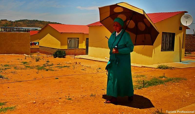 o que ver em joanesburgo - Dicas de Joanesburgo, África do Sul: tudo o que você precisa saber