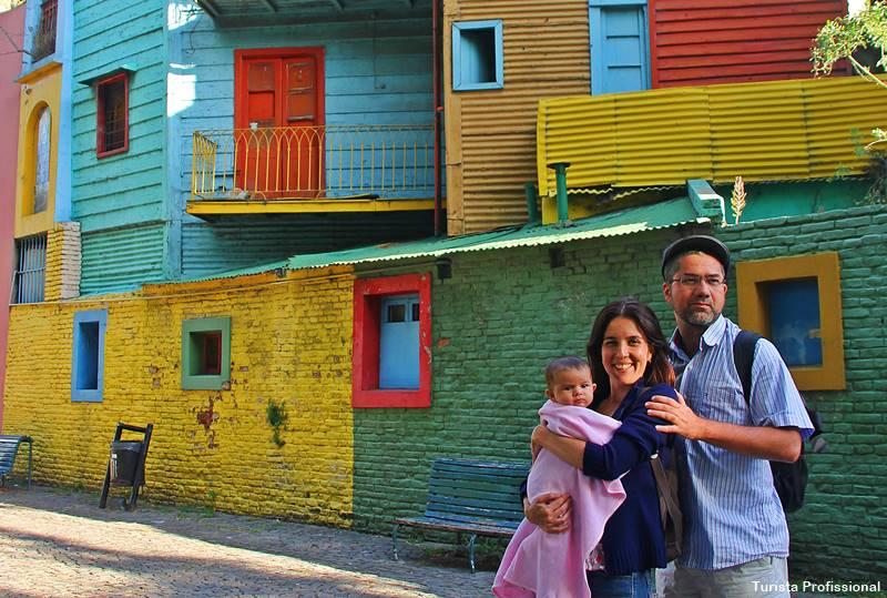la boca caminito - Bairro La Boca em Buenos Aires: como chegar, o que fazer e dicas para a viagem!