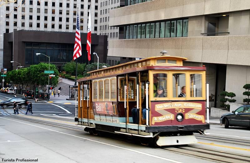 o que fazer em san francisco - O que fazer em San Francisco: principais pontos turísticos