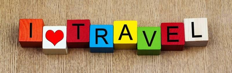 por que contratar um seguro viagem - Por que contratar um seguro viagem?