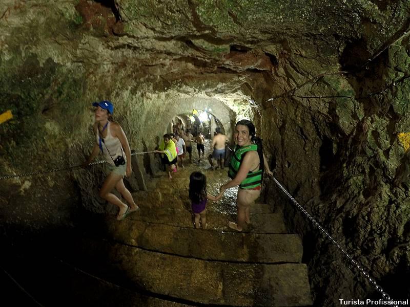 como chegar ao cenote ik kil - Cenote Ik-Kil: um dos mais famosos da Riviera Maia