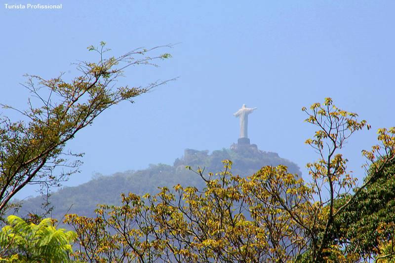 cristo redentor rio de janeiro - Como sair do Galeão - o Aeroporto Internacional do Rio de Janeiro