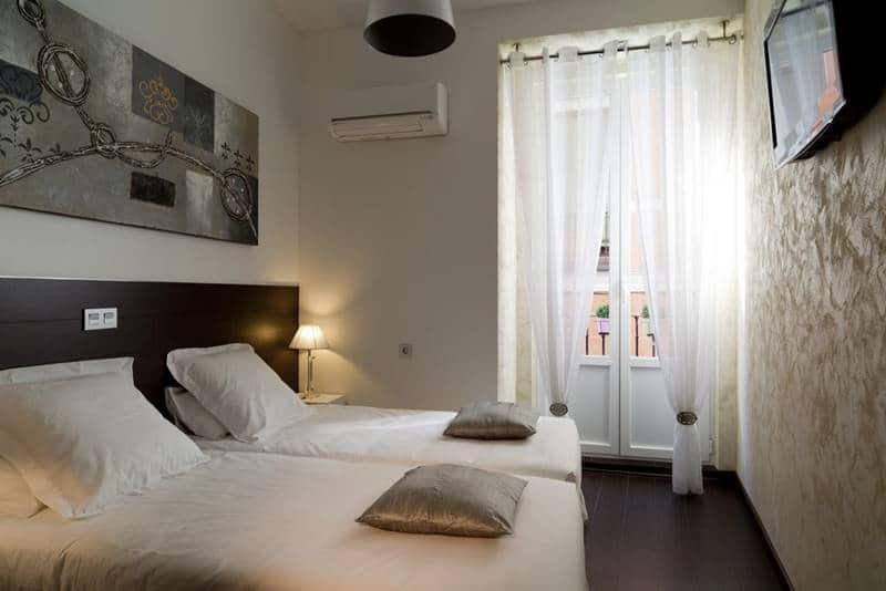 madri onde ficar - Onde ficar em Madrid: dicas de hotéis e bairros