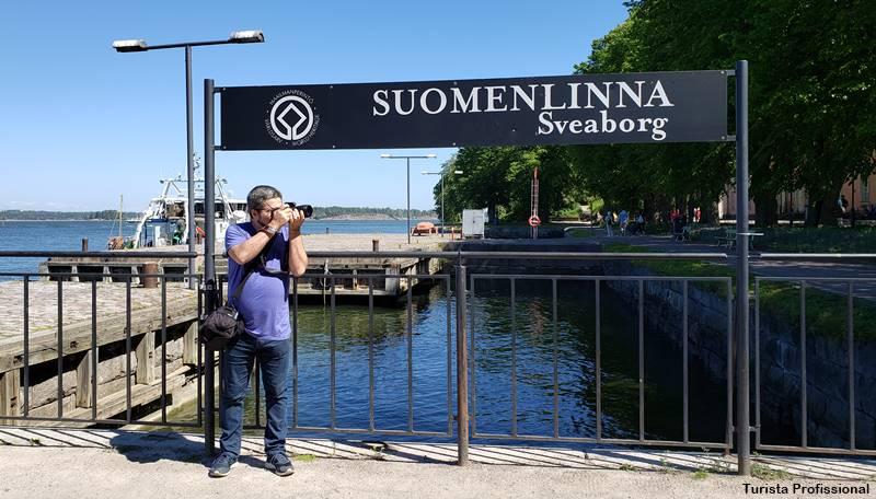 pontos turisticos helsinque - O que fazer em Helsinki: principais pontos turísticos