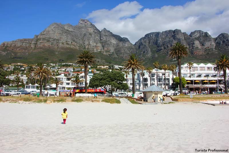 praia camps bay cidade do cabo - O que fazer em Cape Town, África do Sul
