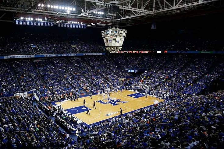 Jogo de basquete da NBA - Como comprar ingressos para a NBA