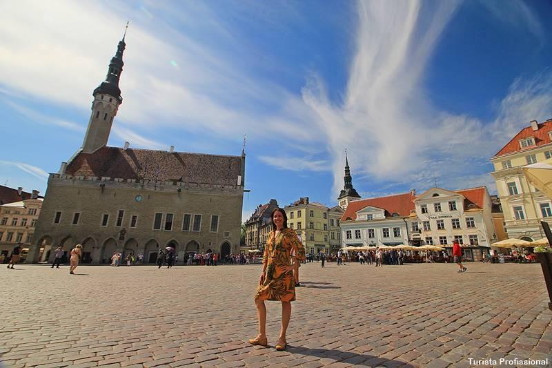 dicas de tallin - O que fazer em Tallinn, capital da Estônia