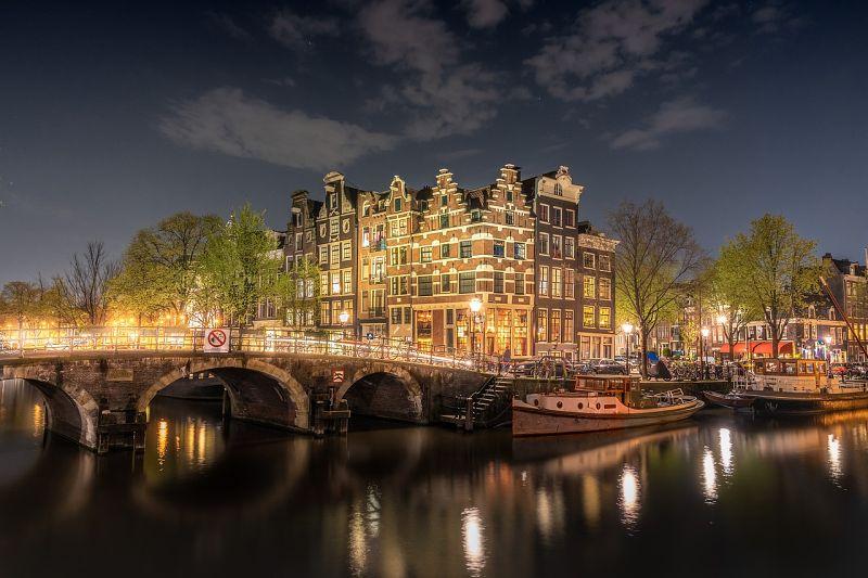 o que fazer em Amsterdam 1 - O que fazer em Amsterdam: principais pontos turísticos