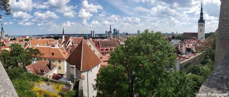o que fazer na estonia - O que fazer em Tallinn, capital da Estônia