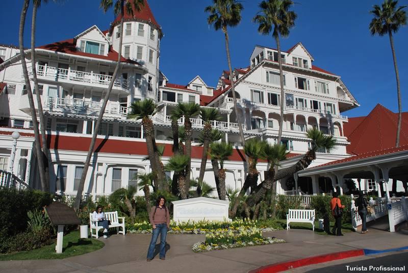 o que visitar em san diego california - O que fazer em San Diego, Califórnia