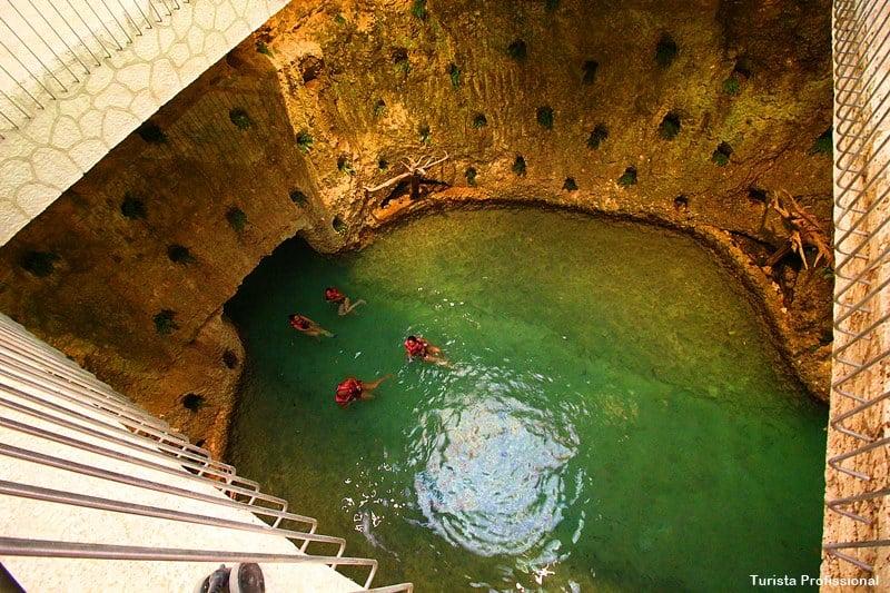 parque xcaret cancun - Parque Xcaret em Cancún: o que fazer