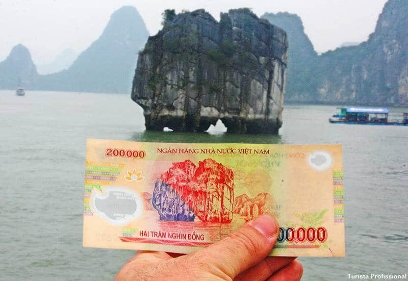 atracoes turisticas do vietna - Dicas de viagem para o Vietnã