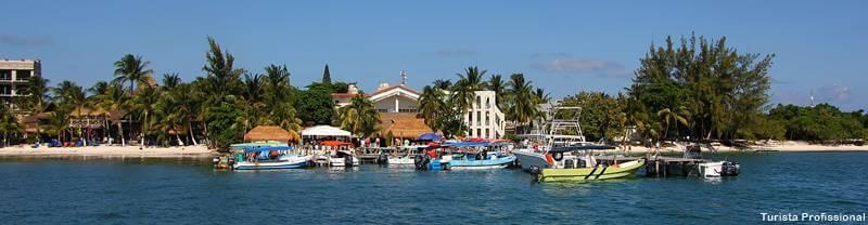 ilha mulheres cancun - Como chegar e o que fazer em Isla Mujeres