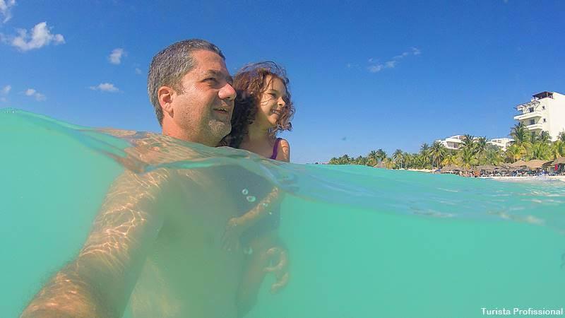 isla mujeres mexico - Como chegar e o que fazer em Isla Mujeres