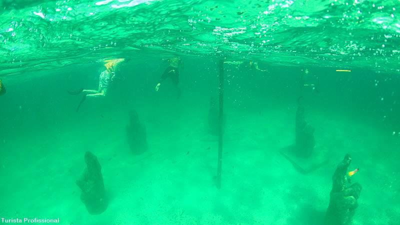 isla mujeres o que fazer - Como chegar e o que fazer em Isla Mujeres