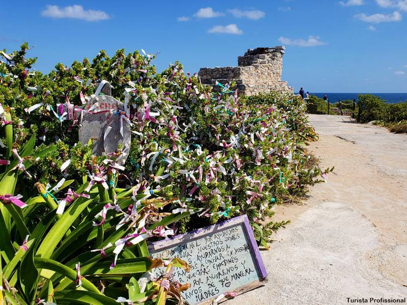 o que ver em Isla Mujeres