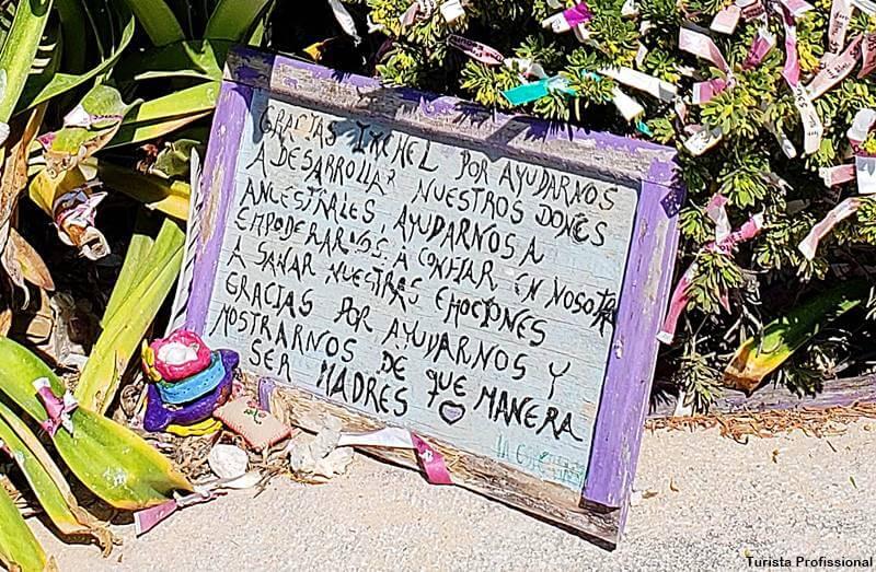 o que ver na isla mujeres - Como chegar e o que fazer em Isla Mujeres