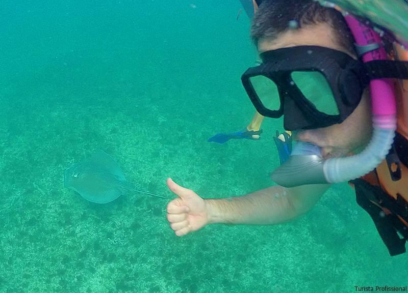 passeio em isla mujeres - Como chegar e o que fazer em Isla Mujeres