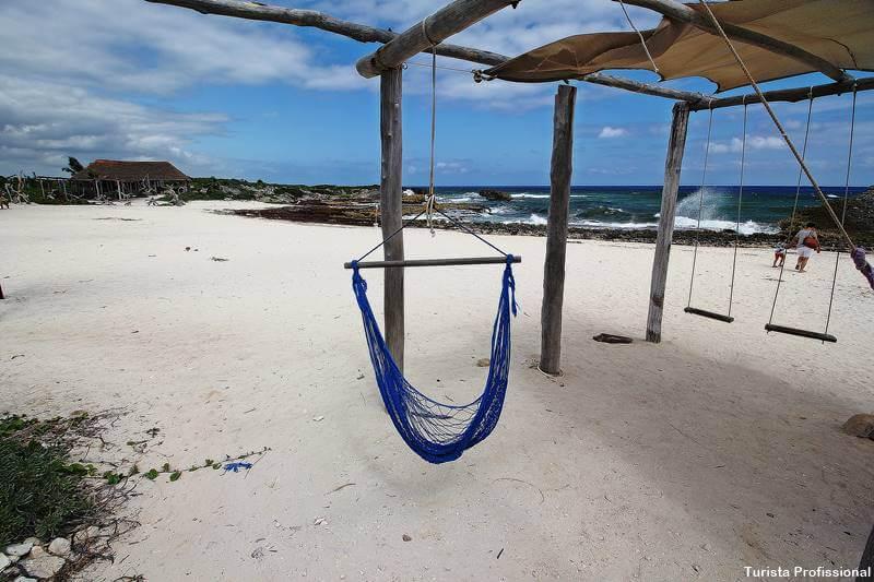 praias do caribe - Como chegar e o que fazer em Cozumel, México