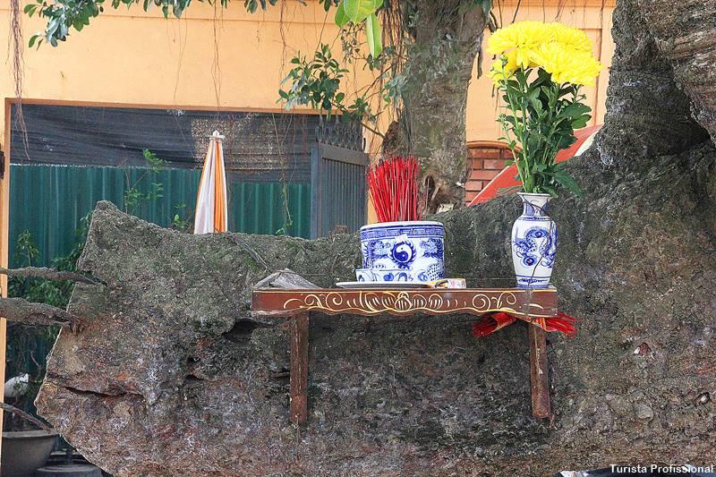 Religião do Vietnã