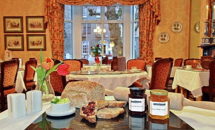 Onde ficar em Dublin Kilronan - Onde ficar em Dublin: melhores bairros e dicas de hotéis