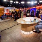 Today Show tv em Nova York 150x150 - Estados Unidos