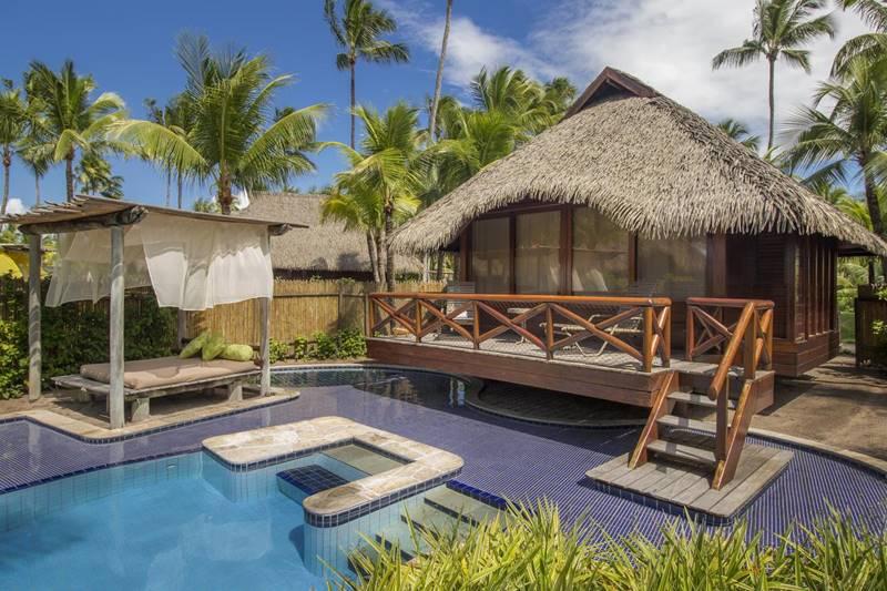 nannai resort porto de galinhas - Os melhores resorts para família