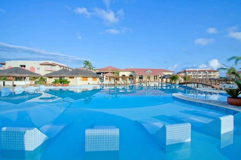 resorts com criancas - Os melhores resorts para família