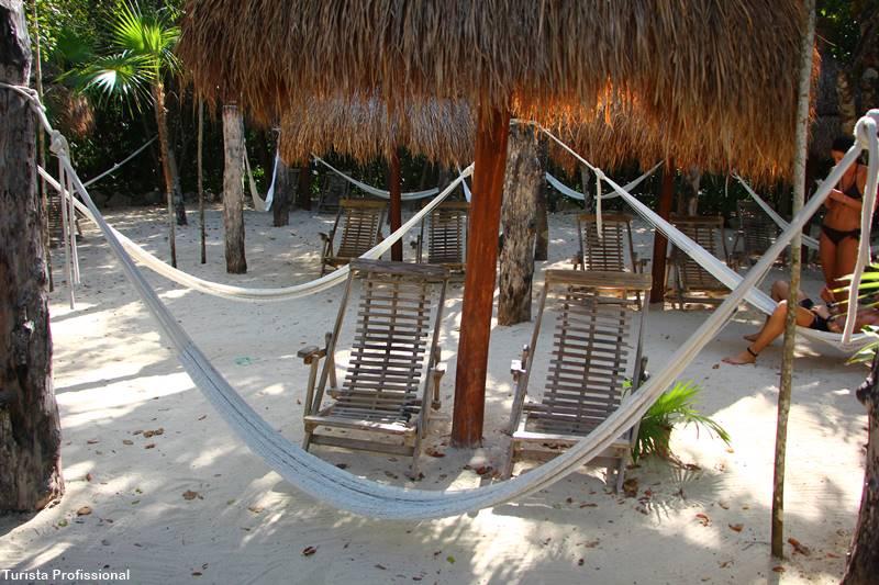 xel ha quanto custa - Parque Xel-Há, em Cancun