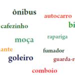 Dicionario portugues de Portugal 150x150 - Portugal