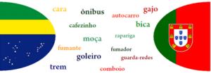 dicionário português de Portugal