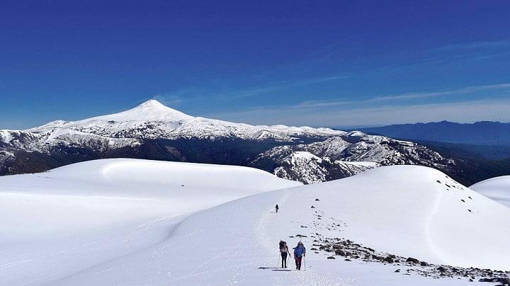 O que visitar em Pucon - O que fazer em Pucón, Chile