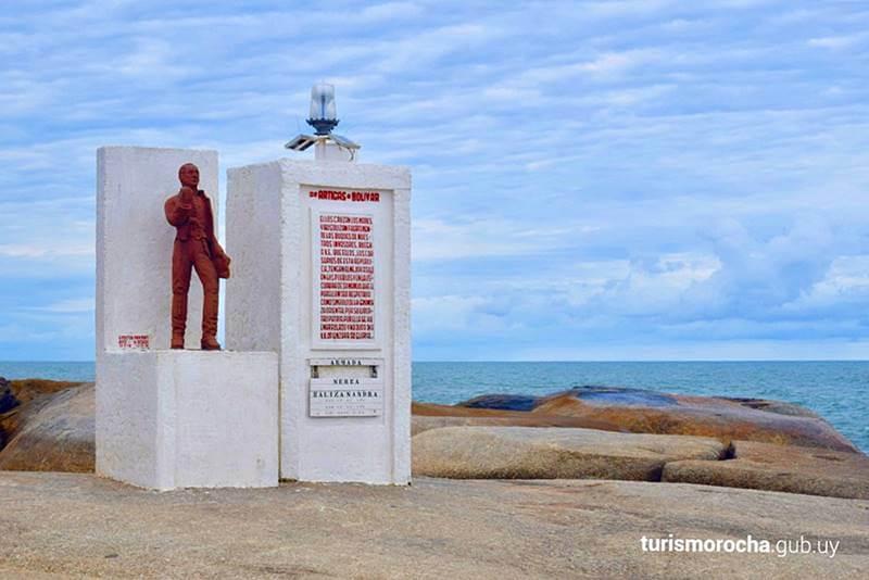 o que ver em punta del diablo - Roteiro de dois dias em Punta del Diablo, Uruguai