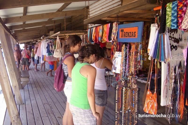 punta del diablo - Roteiro de dois dias em Punta del Diablo, Uruguai