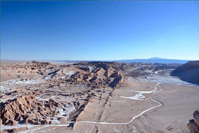 O que fazer em San Pedro do Atacama - O que fazer em San Pedro do Atacama: principais pontos turísticos