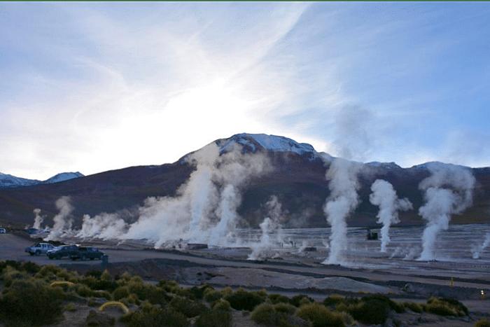 O que fazer no Atacama - O que fazer em San Pedro do Atacama: principais pontos turísticos