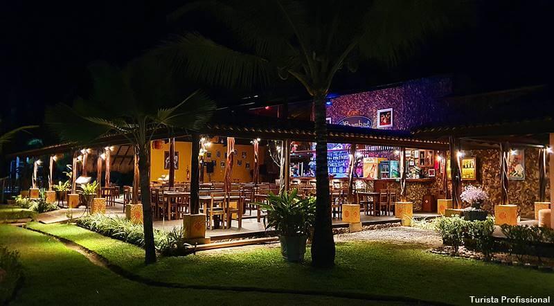 restaurante em barreirinhas onde comer - Rota das Emoções: roteiro completo de uma viagem dos sonhos