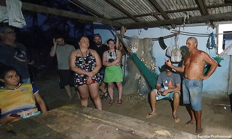 turismo de base comunitaria maranhao - Rota das Emoções: roteiro completo de uma viagem dos sonhos