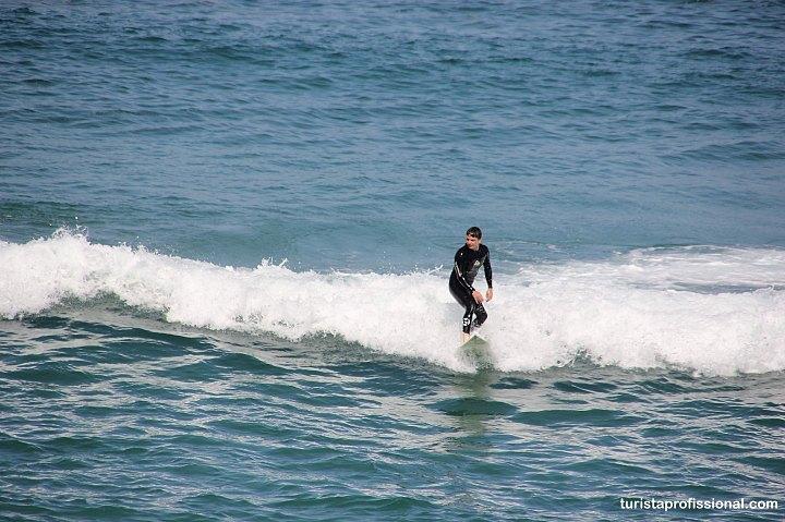 Surf em Floripa - Cabo Frio (RJ): quando ir, o que fazer e dicas de passeios