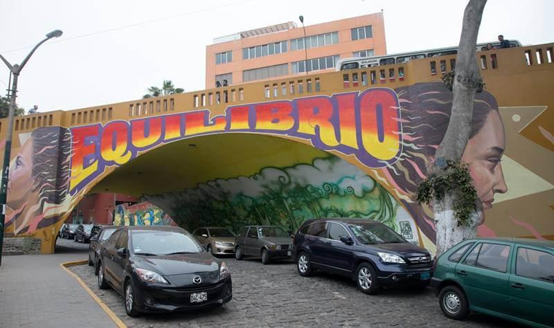bairro barranco em Lima - O que fazer em Lima: lugares imperdíveis na capital peruana