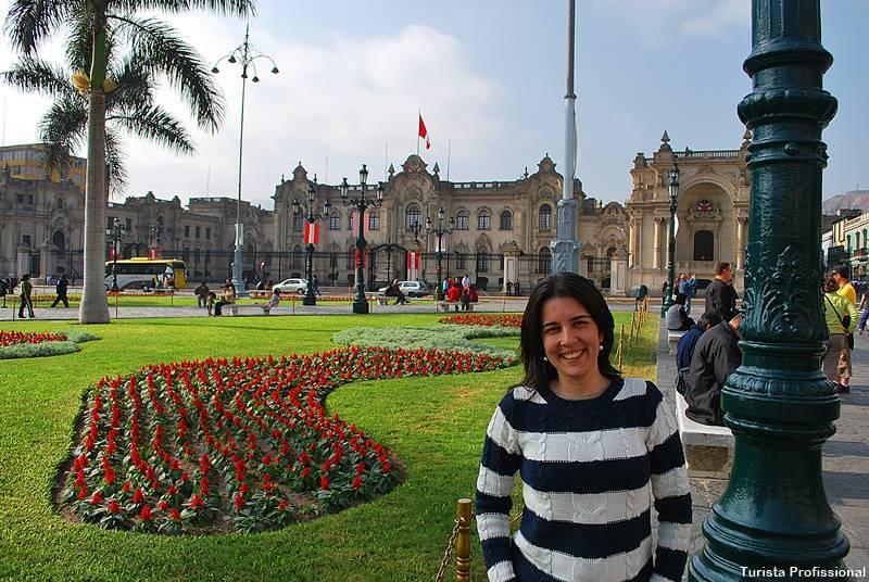 o que ver em Lima - O que fazer em Lima: lugares imperdíveis na capital peruana