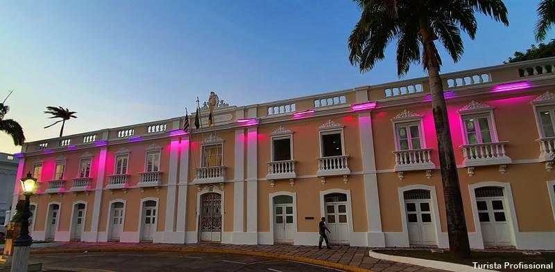 o que ver em sao luis ma - Roteiro pelo Centro Histórico de São Luís do Maranhão