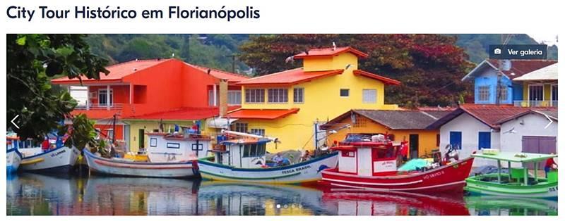 passeios em florianopolis - As melhores praias de Florianópolis